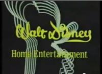 200px-Walt Disney Logo 1978