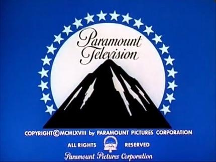 File:Paramount 1968 Bylineless.jpg