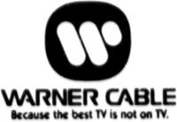 200px-Warner Cable logo