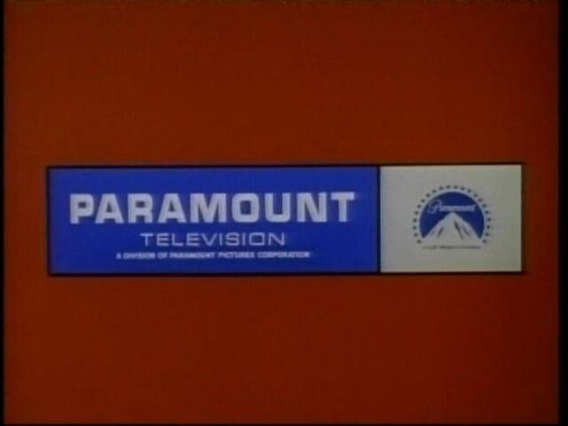 File:ParamountCK1.jpg