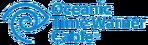 175px-Oceanic TWC 2010