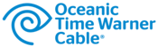 File:175px-Oceanic TWC 2010.png