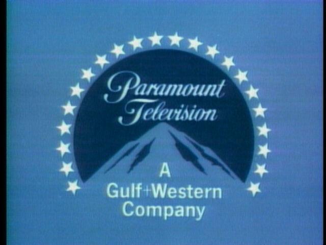 File:ParamountTV1978.jpg