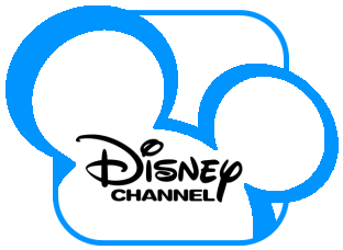 File:Disney channel Logo 2010.png