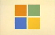 File:185px-Microsoft 1995 advertised logo.png