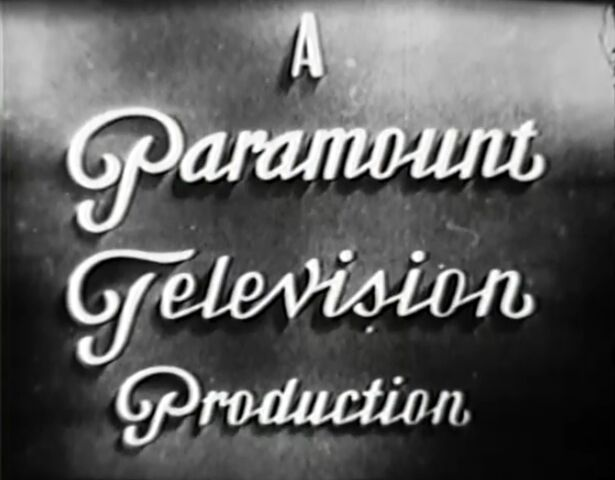 File:Paramount Television Production (1951).jpg