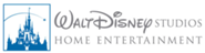 185px-Walt Disney Studios Home Entertainment Horizontal logo