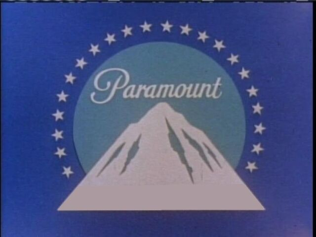 File:Paramount Yellow 1968 Bylineless.jpg