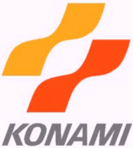 File:Konami Logo 1986.png