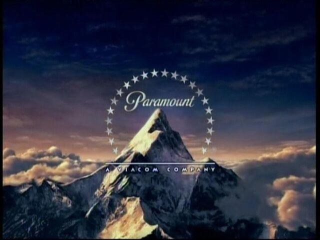 File:Paramount2003.jpg
