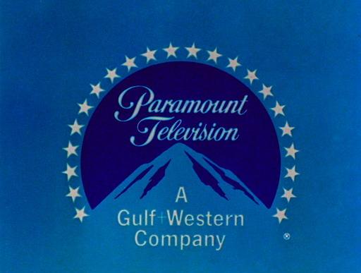File:ParamountTV1975.jpg