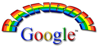 File:Rainbow-google.png