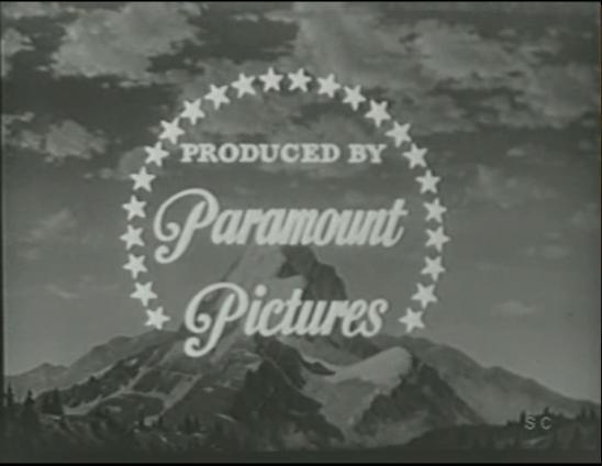 File:Paramount-tv58.jpg