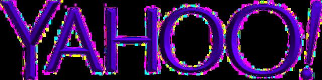 File:Yahoo 2013.png