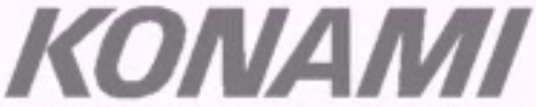 File:Konami Logo 1986 Wordmark.png