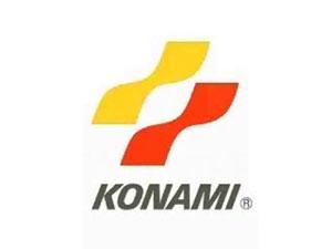 File:Konami Logo 1996.jpg