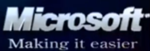 File:150px-Microsot Ad Windows 3.1 Making it Easier.png