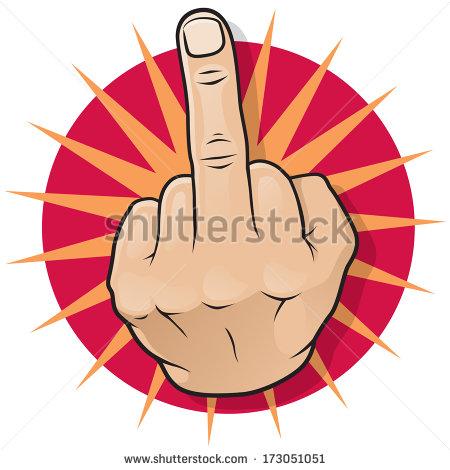 File:Stock-vector-vintage-pop-art-middle-finger-hand-sign-great-illustration-of-pop-art-comic-book-style-middle-173051051.jpg