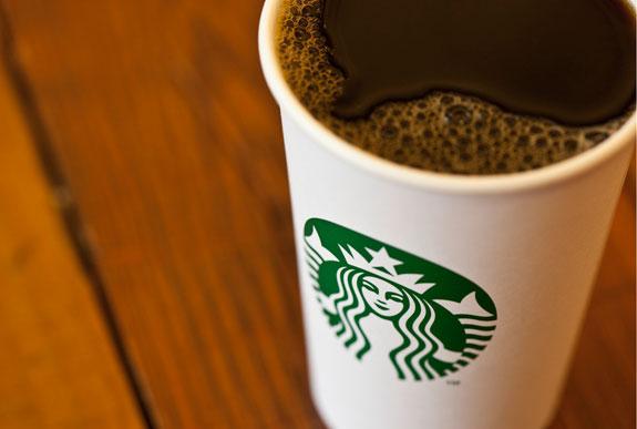 File:Starbucks coffee cup 2011.jpg