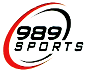 File:989 Sports.png