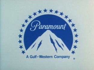 File:Paramount Television 1969b.jpg