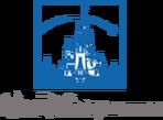 Walt Disney Pictures logo2