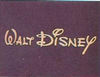 200px-Disney1950s
