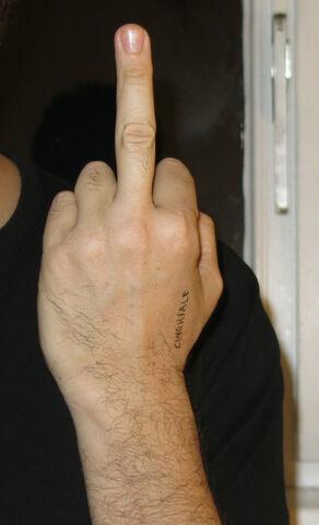 File:Givingthefinger.jpg