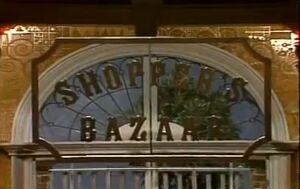 --File-Shopper's Bazaar Pic 2.jpg-center-300px--