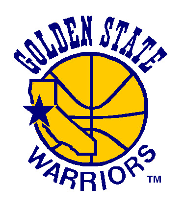 File:1971-76 GS Warriors Logo.png