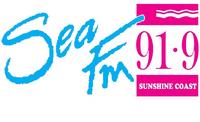 91.9SeaFM