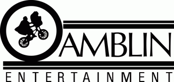 File:Amblin-Entertainment-Logo-350px-wide.png