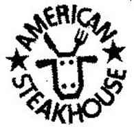American-steakhouse-76607107