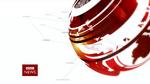 BBC News Generic