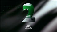 BBC TWO NI 2016 Paint Patrick's Day 04