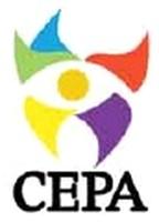 CEPA UABC