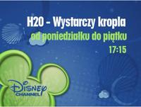 Disney-H20-Poland