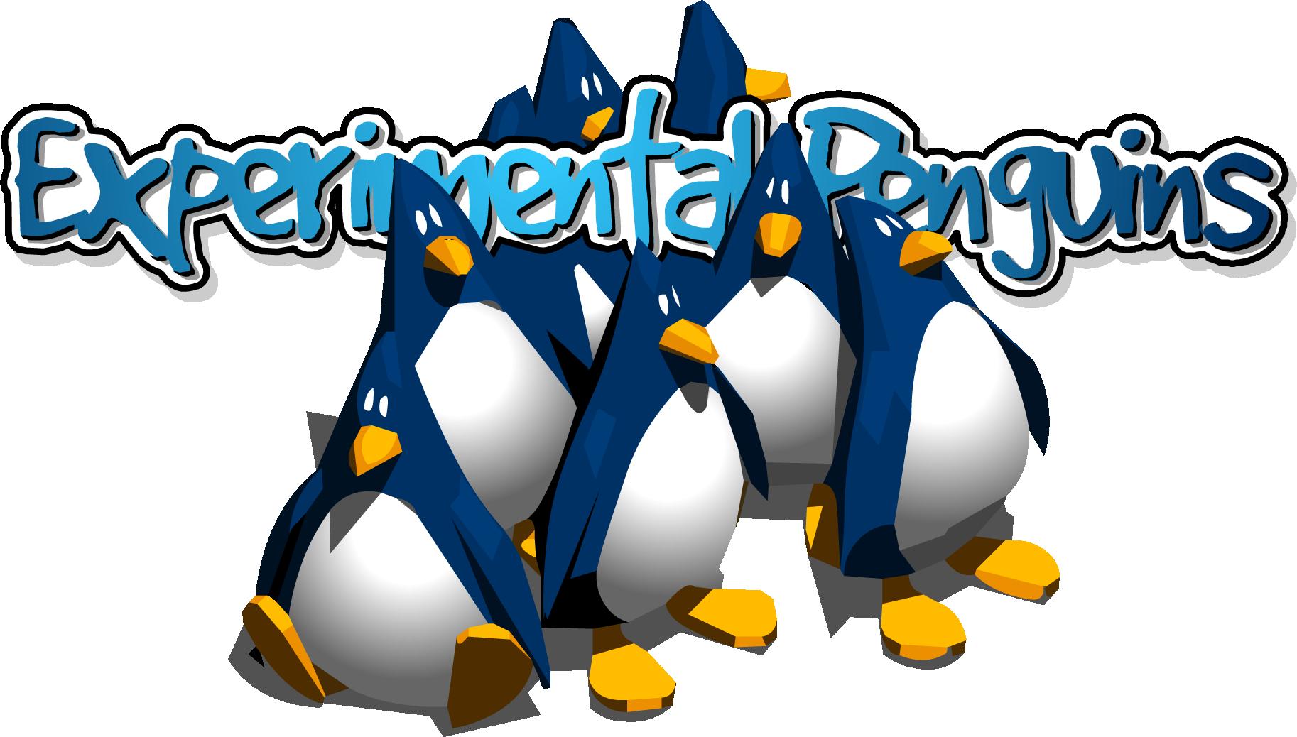 club penguin island logopedia fandom powered by wikia