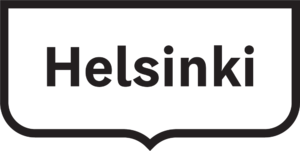 Helsinki-logo-2017