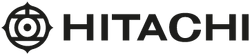 Hitachi-company-vector-logo-400x400