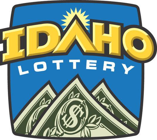 File:Idaholottery.jpg