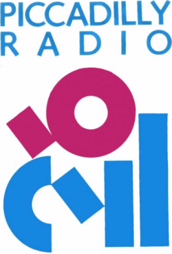 Piccadilly Radio 1988a