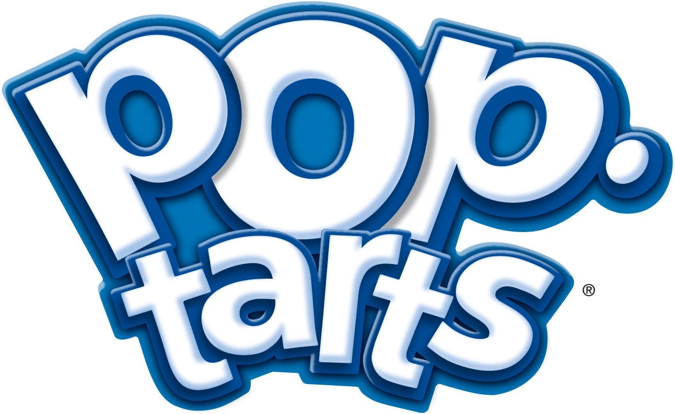 File:Pop Tarts logo 2007.jpeg