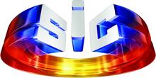 SIC Logo (1997-2001)