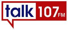 Talk 107 (2007)