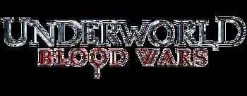 Underworld-blood-wars-movie-logo
