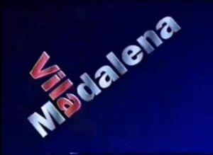 Vila Madalena (telenovela)