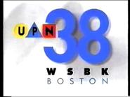 WSBK UPN 38 ID