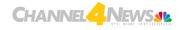 WTVJ-4News-1990