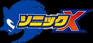 500px-SonicX-Japan